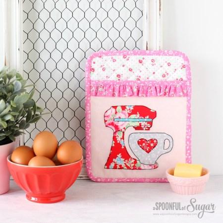 love-to-bake-pot-holder-2
