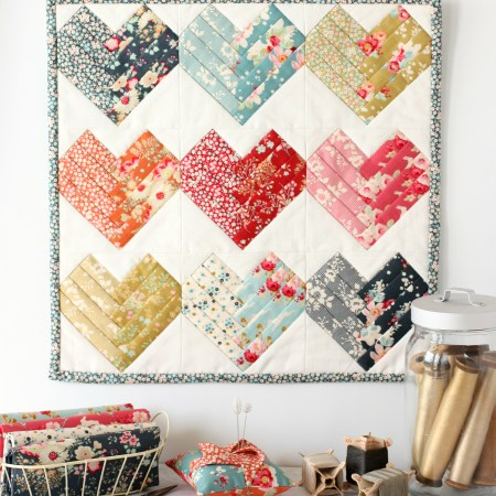 heart-of-the-home-mini-quilt