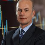 Gandini Roma CEO