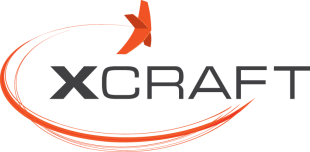 xCraft Xplusone Flying & PhoneDrone Seen On Shark Tank