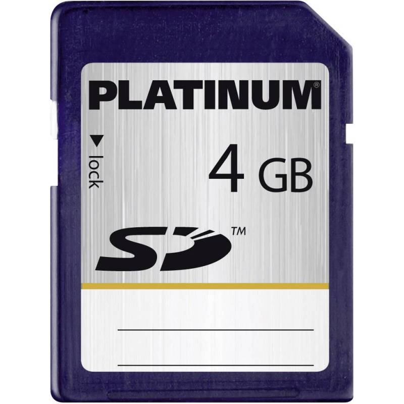 Large Of 4gb Sd Card