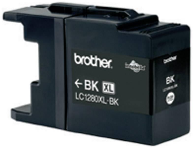 Grand Bror Ink Original Black Bror Ink Original Black From Bror Mfc J6710dw Firmware Update Bror Mfc J6710dw Print Head Replacement dpreview Brother Mfc J6710dw