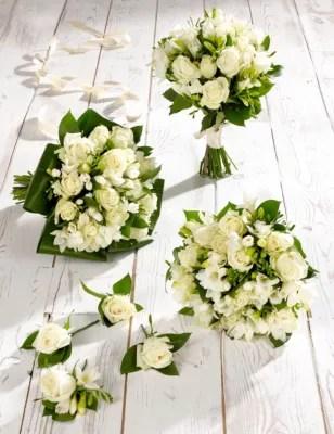 flowers wedding bouquet peony bride bouquet wedding flowers pink peony wedding flowers pink peony bridal bouquet