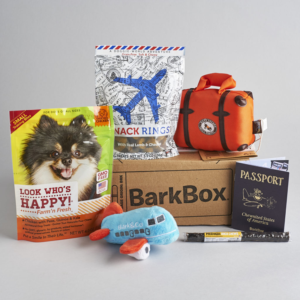 Classy Cats Canada Cats Barkbox Pet Subscription Boxes Voted By Msa Bark Box But bark post Barkbox For Cats