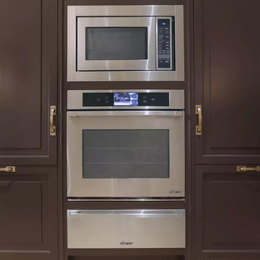 Fullsize Of Single Wall Oven