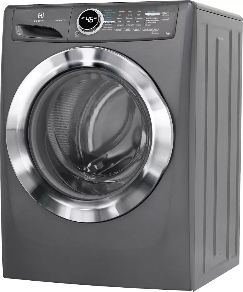 Fullsize Of Electrolux Washer Reviews