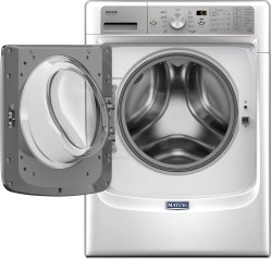 Small Of Maytag Vs Whirlpool