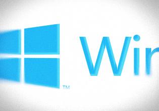 windowsvitrine
