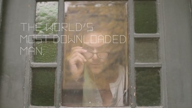 World Most Downloaded Man