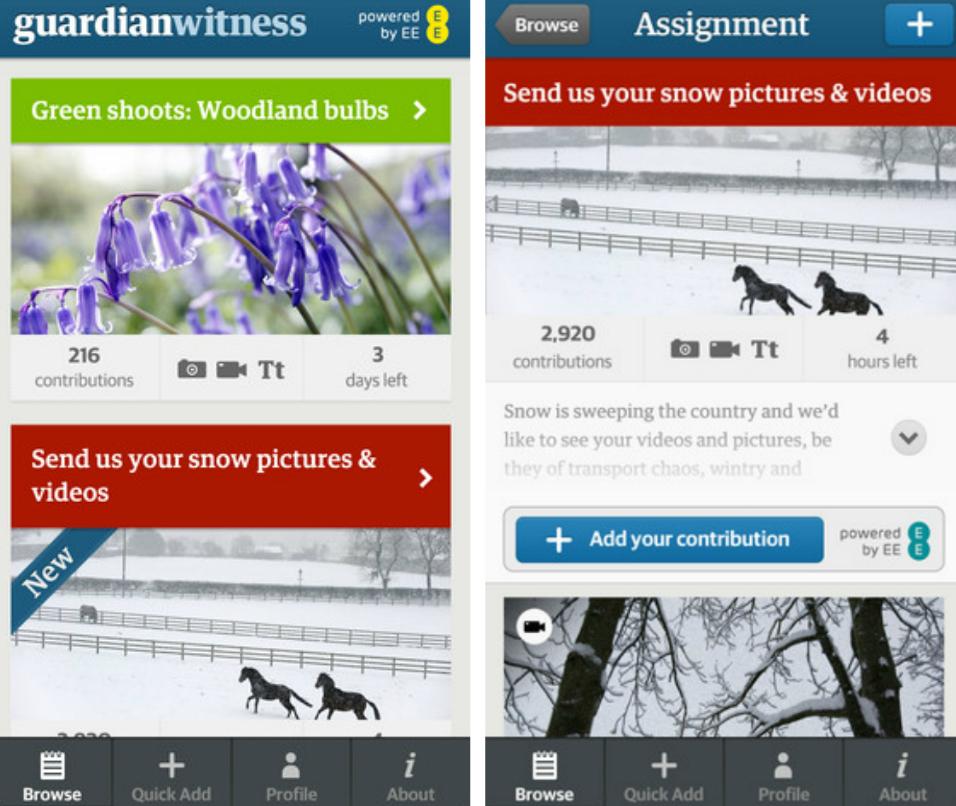 guardianwitness-3