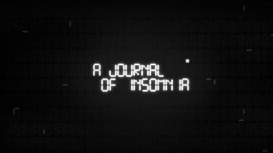 journalinsomnia-4