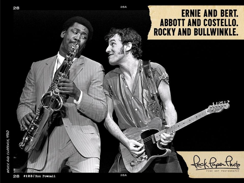 Live-Nation-Rock-Paper-Photo14