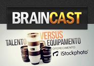 Braincast 80