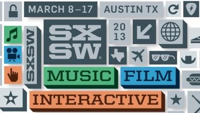 SXSW2013