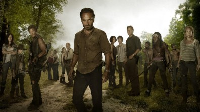 walkingdead-course-destaque