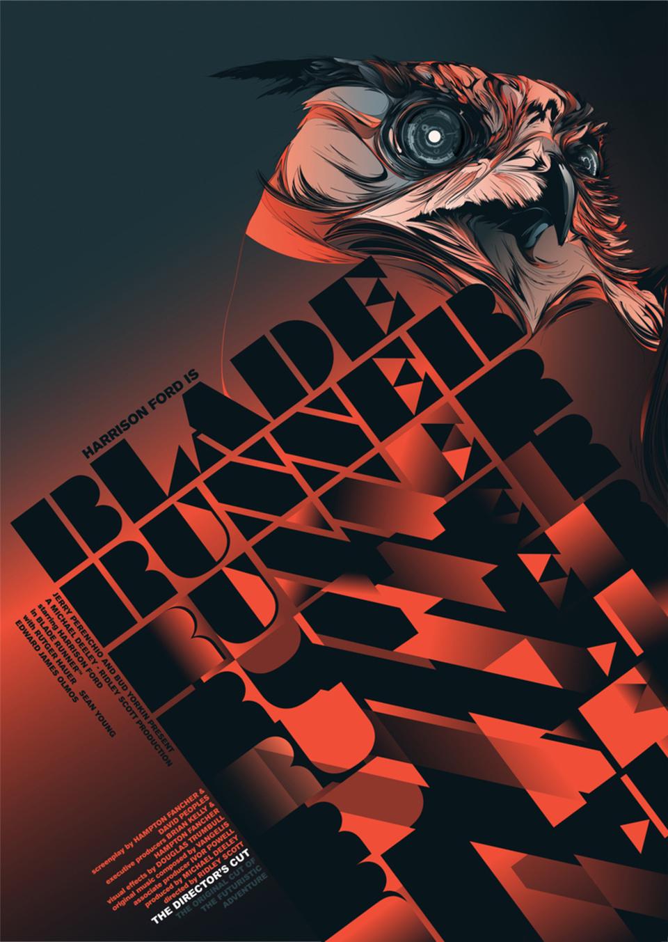 Blade_Runner_-_Kako_and_Carlos_Bela