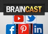 Braincast_THUMB