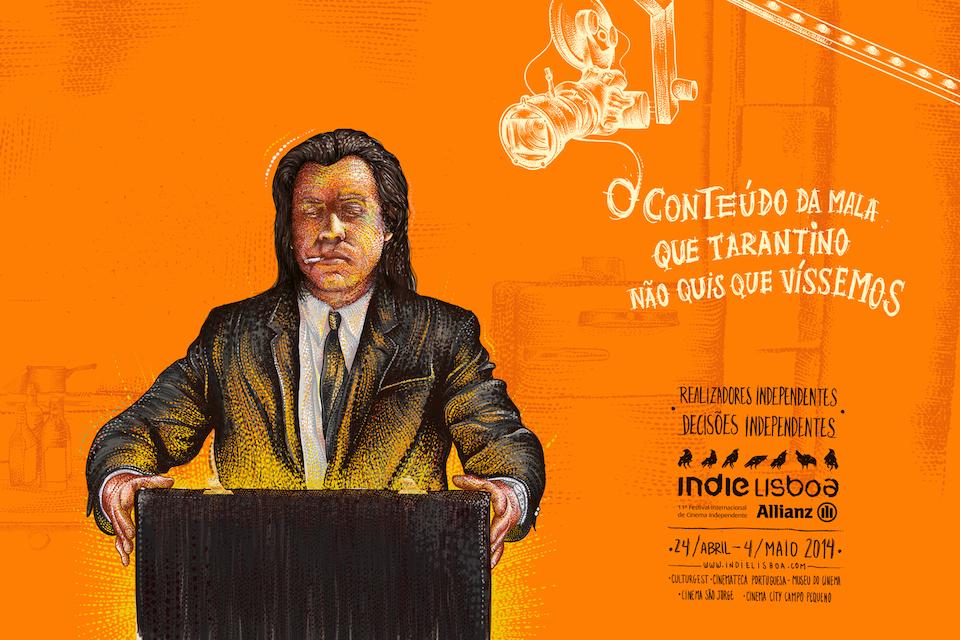 01_Tarantino - Pulp Fiction