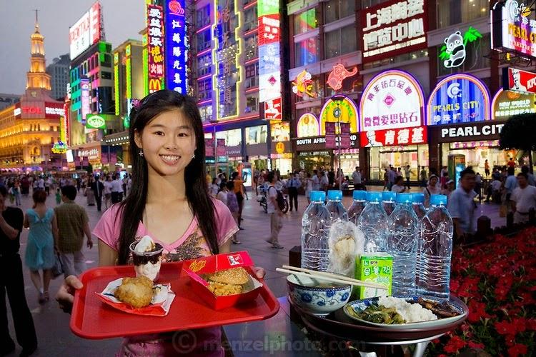 eat china1