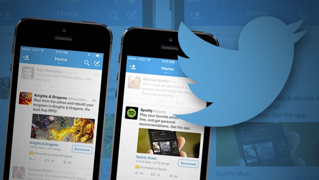 twitter-app-install-hed-2014