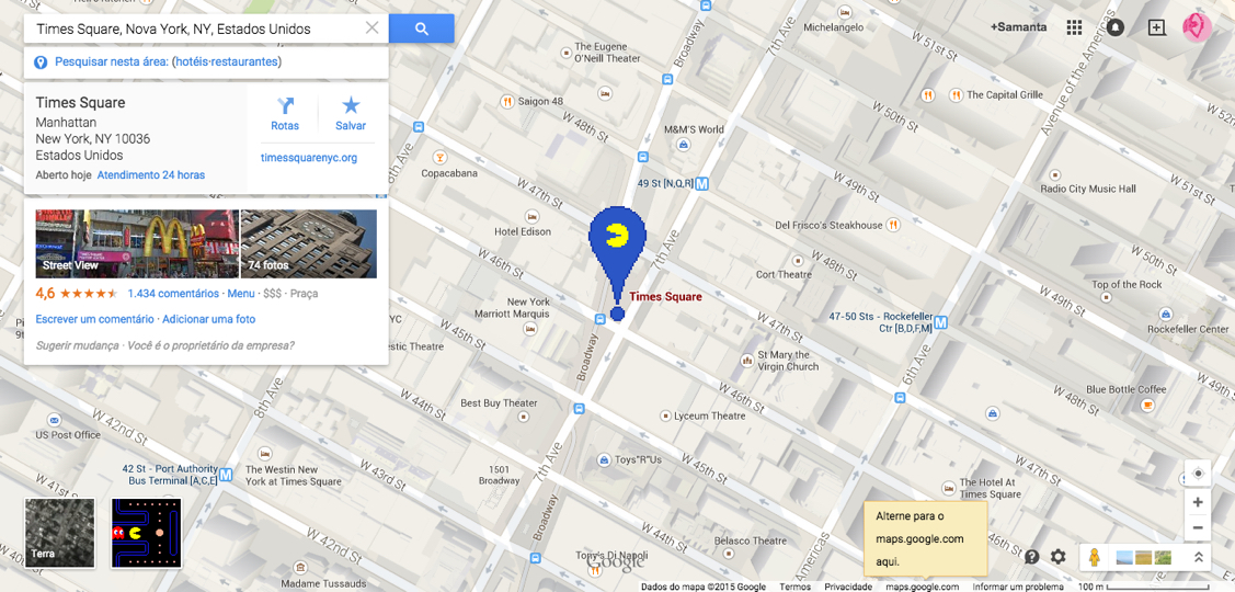 googmaps-pacman-4
