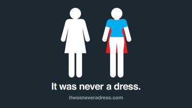 nunca-foi-um-vestido
