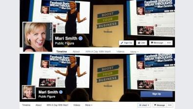 facebook-pagina-redesign