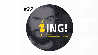 zing27_cover_b9