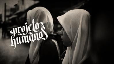 Jihad, a guerra santa