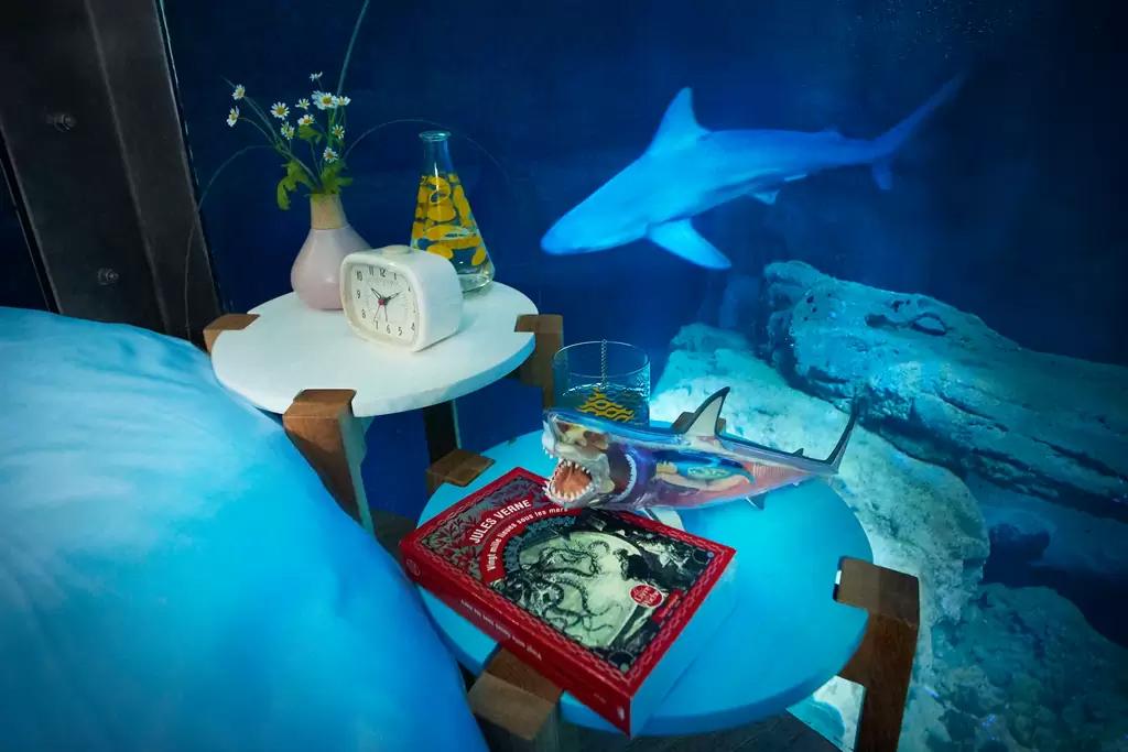 airbnb-quarto-tubaroes2