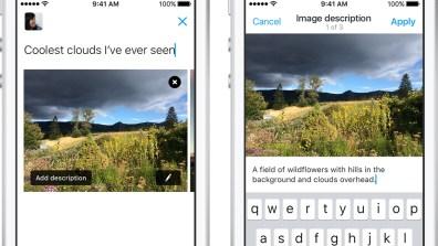 twitter-deficiente-visual