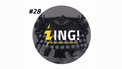 zing28_cover_b9