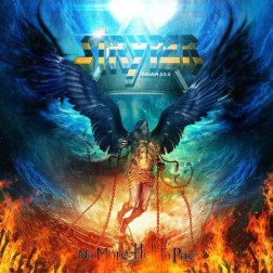 stryper-no-more-hell-to-pay_600