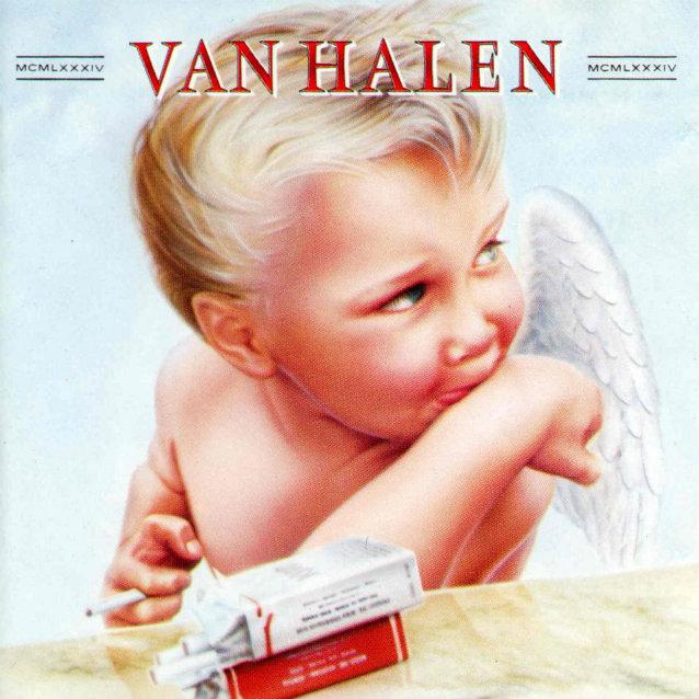 vanhalen1984album_638
