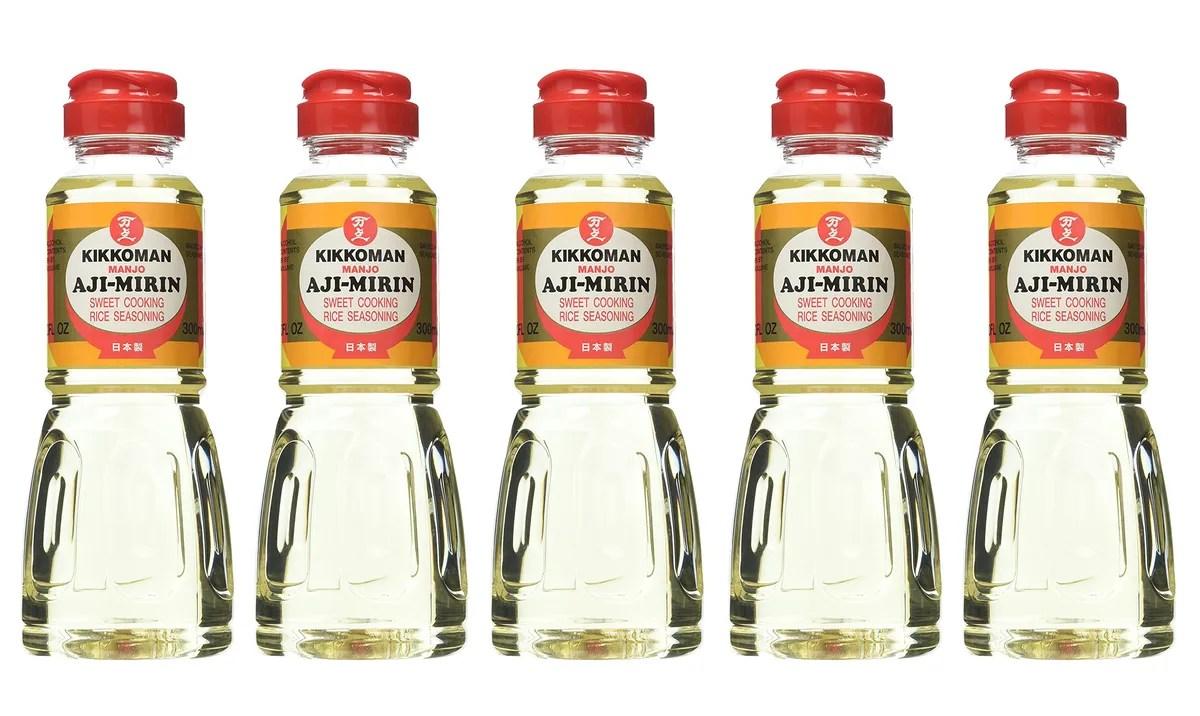 Fullsize Of White Wine Vinegar Substitute