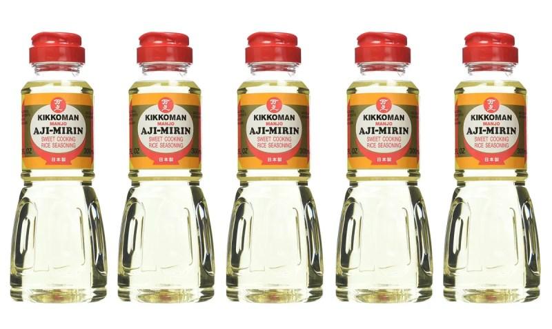 Large Of White Wine Vinegar Substitute