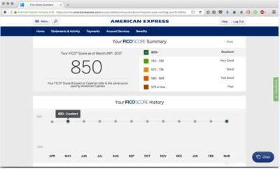 It took Stan Kelman three years of monitoring and tinkering to muscle his wife's credit score to ...