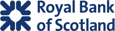 The Royal Bank Of Scotland Loans - In depth info & reviews ...