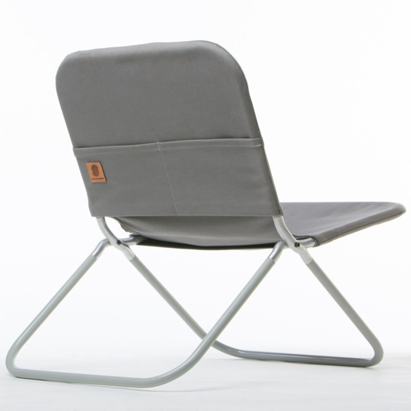 Large Of Foldable Reading Chair