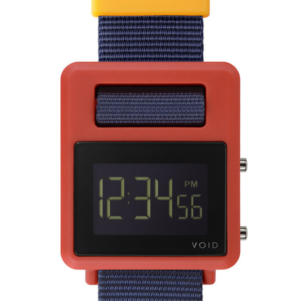 Void Watches
