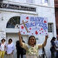 Block Association Fights to Save Harlem Church Slated for Demolition