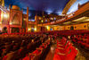Regal Theater To Reopen Oct. 1 As A 'Hologram' Theater