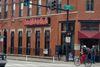 4 A.M. Bar 'Tavern' Closing Sunday, Ending A Long Run In Wicker Park Hub