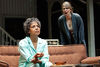 Tony-Award Winner Phylicia Rashad To Be Honored By Steppenwolf