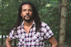 Author Colson Whitehead To Speak At Francis Parker School