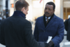 Is New Dick Wolf Show 'Chicago Justice' Worth Watching? Critics Weigh In