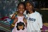 Women Behind 'Nuri' Hope She Can Teach Black Girls To Love Their Skin