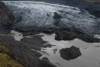 Watch Huge Glaciers Melt In Minutes At New MSI Exhibit