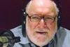 Dave Marash of 'Nightline' Speaks Wednesday At Kibbitznest