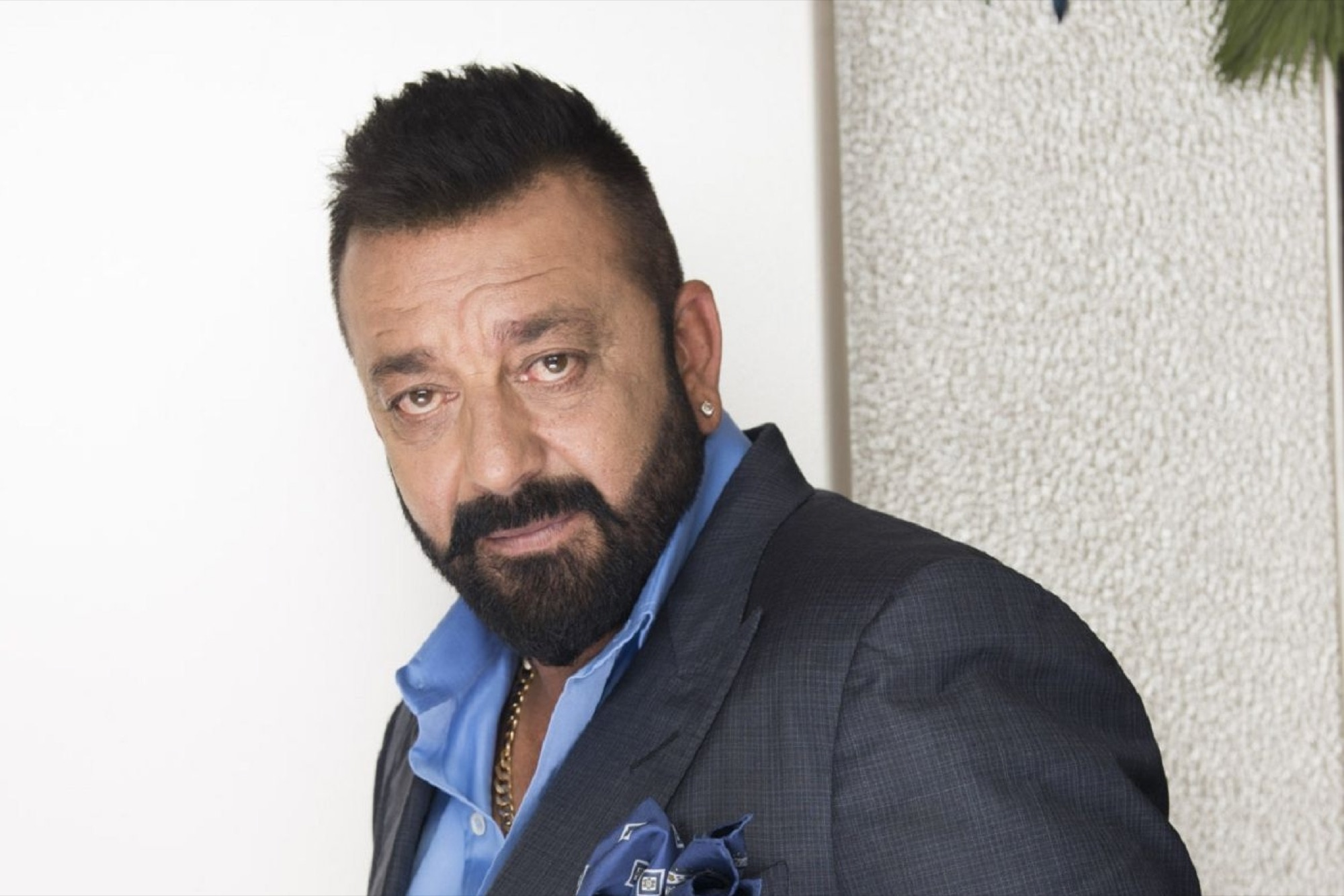 Why Sanjay Dutt is Truly the Baba of Bollywood The Never back down Attitude of Sanjay Dutt